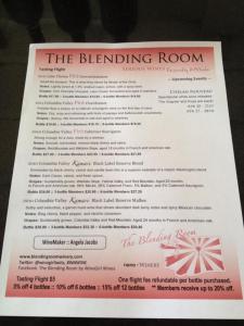 blendingroom2