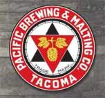 pacific_brewing_logo